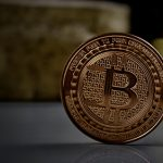 Bitcoin's price fluctuates again, but don't sound the alarm yet