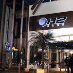 Bodog to sponsor the H2 Poker Club, Sao Paulo
