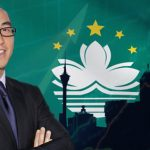 Bullish Ho predicts Macau gambling industry to bounce back to 2013 peak