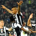 Champions League review: Juventus cruise past Monaco