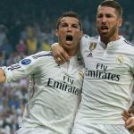 Champions League review: Real Madrid will play Juventus in the final