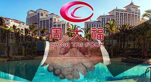 chow-tai-fook-baha-mar-casino