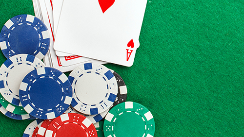Court orders Gujarat gov't to make a stand on legality of poker games