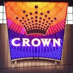 Crown Resorts to cut debt with proceeds from Macau exit