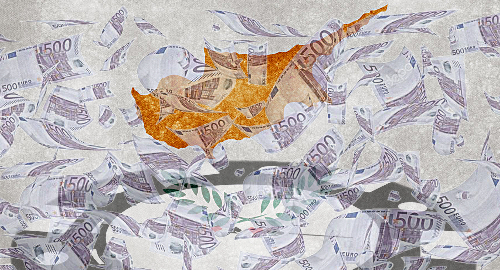 cyprus-casino-tax-revenue