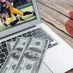 Daily fantasy sports bill hurdles Illinois Senate Committee