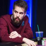 Dominik Nitsche on 888Poker, Super High Roller Bowl and more