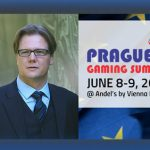 Dr. Simon Planzer will join the Benefits of the European Gambling Laws panel at Prague Gaming Summit
