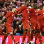 EPL week 35 review: Champions League football is in Liverpool's hands