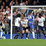 EPL week 35 review: One down, two to go