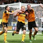 EPL week 36 odds analysis: Hull to pull away from the Swans