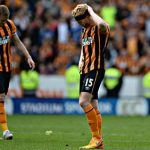 EPL week 36 review: A seismic shift at top and bottom