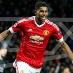 Europa League review: Rashford rasper puts United in charge