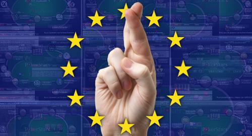 european-online-poker-liquidity-sharing-deal