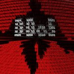 Extortion attempt eyed in Hong Kong gambling sites DDoS attack