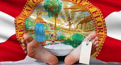 florida-gambling-negotiations-dead