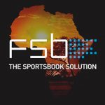FSB Tech set to launch Victor Chandler's East African venture