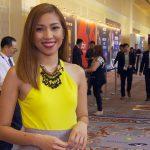G2E Asia 2017 day 3 recap