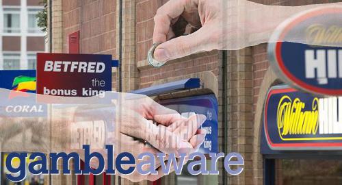 gambleaware-charity-statutory-levy-funding
