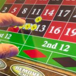 Gambling machine company owner pleads guilty to $240M illegal gambling lawsuit