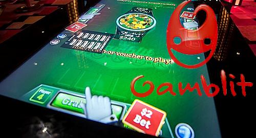 gamblit-skill-games-mgm-grand