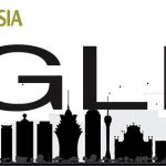 Gaming Laboratories International (GLI) to contribute strong global presence at G2E Asia 2017