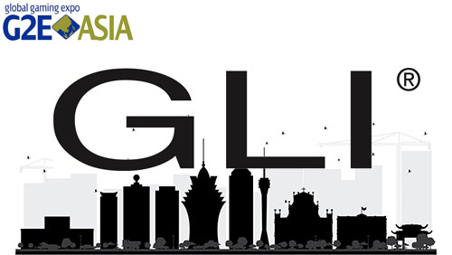 Gaming Laboratories International (GLI®) to Contribute Strong Global Presence at G2E Asia 2017