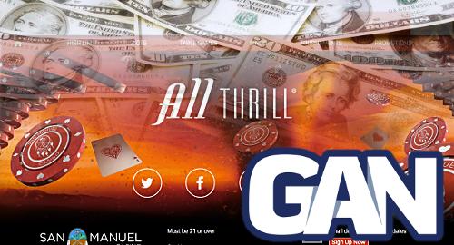 gan-simulated-gaming-revenue
