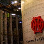 Genting Malaysia may lose $274M on Mass. casino bet