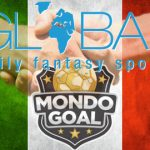 Global Daily Fantasy Sports acquires B2B operator Mondogoal