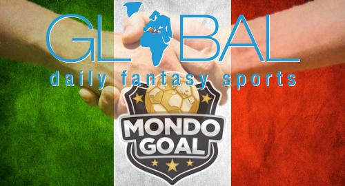 global-daily-fantasy-sports-mondogoal