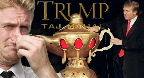hard-rock-taj-mahal-casino-trump-taint