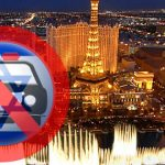 Israeli police told to steer clear of legal casinos in other countries