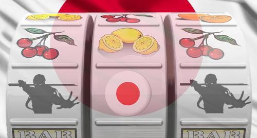 japan-casino-slots
