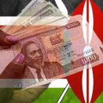 Kenya betting operators win reprieve on proposed tax hike
