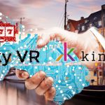 Kindred Futures partner with Lucky VR for Unibet Open experiment