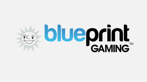 Kindred Group rolls out latest Blueprint Gaming titles