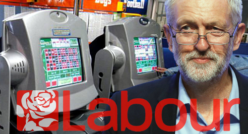 labour-manifesto-fixed-odds-betting-terminals