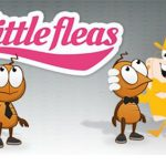LCB acquires online bingo portal, TwoLittleFleas