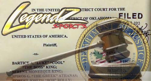 legendz-sports-bartice-king-sentence
