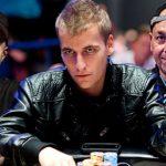 Live MTT poker news: Battikha; Gruissem & Derwiche pick up tour wins