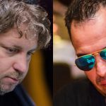 Live MTT Round Up: Party set Canadian record & 9-way chop at 888Live