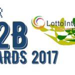 LottoInteractive a double finalist at prestigious EGR B2B awards