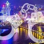 Macau gaming crime rises 15% thanks to unlawful detentions