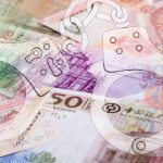 Macau, Hong Kong and Beijing to boost anti-money laundering fight