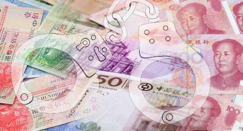 macau-hong-kong-beijing-money-laundering