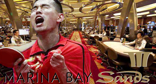 marina-bay-sands-kong-linghui-gambling-debt