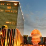 Melco Philippines swings to profit