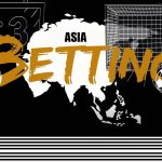 Melvin Byres: Sports betting opportunities in Asia are endless