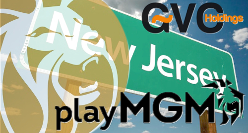 mgm-resorts-new-jersey-online-casino-playmgm-gvc